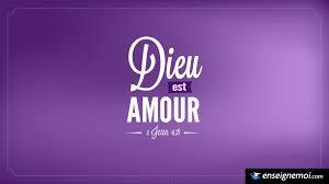 Le Verset Du Jour En Image Bible Emci Tv