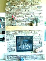 faux stone fireplace stone fireplace mantel ideas faux stone fireplace mantels mantel ideas for rock fireplace