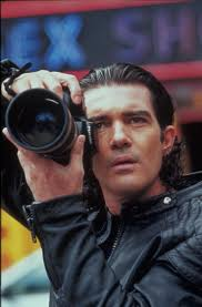 141 best Nikon images on Pinterest