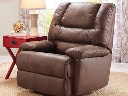 Round Swivel Chair Living Room Living Room Graceful Round Swivel Chairs For Living Room