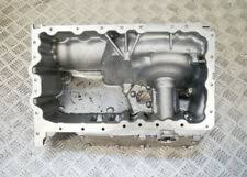 Engines & Components for 2011 <b>BMW</b> X1 for sale | eBay