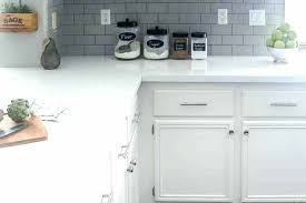 carrara quartz countertop save quartz white s marble like carrara mist quartz countertop