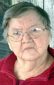 Patsy Dowell, 80, of Taylorsville dies here Thursday | Obituaries |  journalpatriot.com