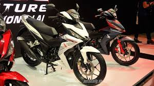 2018 honda zoomer.  2018 2018 honda supra gtr 150 priview engine design with honda zoomer