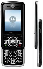 motorola slide phone. motorola z slider phone slide