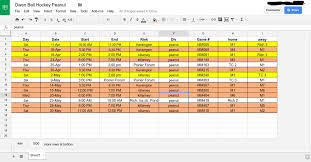 Google Forms Download Charts Convert Excel To Google Sheets Heres How
