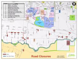 city of sparks nv on twitter map of city road closures in the