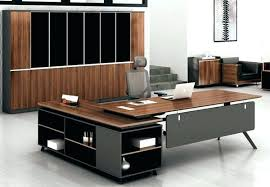 stylish office tables. Leave A Reply Cancel Stylish Office Tables U