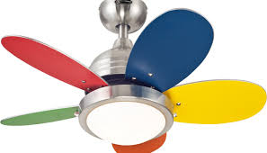 who makes home decorators collection ceiling fans model decor