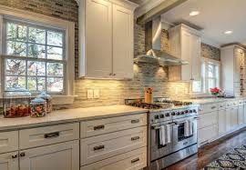 Quartz is a hardy material, but it still needs routine maintenance to keep in top shape. Quartz Countertops All You Need To Know Bob Vila