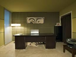 best office ideas. Office Workspace Home Decoration Ideas Interior Best O