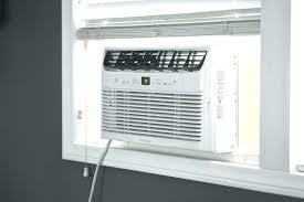 vertical window ac unit indoor room air conditioners wall ac indoor air conditioner air conditioner room