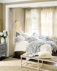 8 Canopy-Inspired Beds & Why We Love Them