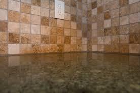 faux kitchen tile wallpaper. kitchen tile backsplash faux wallpaper a