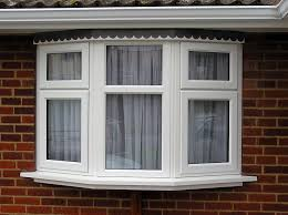 Upvc Windows All You Need To Know