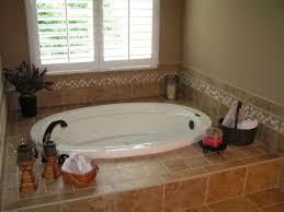 creative of bathroom jacuzzi design ideas and best 20 jacuzzi bathtub ideas on home decoration amazing