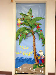 christmas office door decoration. Christmas Door Decorations Ideas For The Office Decorating Contest At Work Holiday . Decoration R