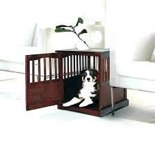 small dog house plans indoor dog house dog house for small dogs small indoor dog house