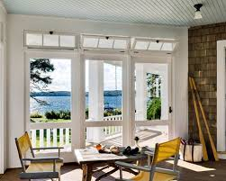 3 Season Room Addition Duxbury Marshfield Pembroke Plymouth Three Season Porch