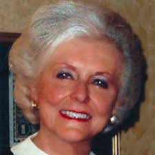 Marion Lawrence Obituary - Death Notice and Service Information