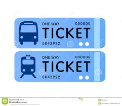 25 Images Of Bus Ticket Template Free Printable Unemeuf Com