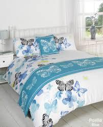 Kohls Queen Comforter Sets King Bedding Quilt Covers Comforters Size ...