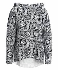 Женские свитеры и кардиганы <b>Веста</b> — купить на Яндекс.Маркете