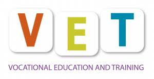 Define Vocational School Vocational Education And Training Policy And Practice In The Field