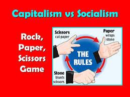 capitalism vs socialism essay << college paper academic writing  capitalism vs socialism essay