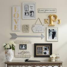 Small Picture 2015 Home Decor Trends We Want to Live Forever Blog Wall