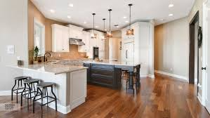 design style room casual kitchen