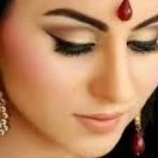 learn eye makeup stani 4k wallpapers