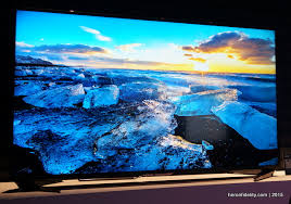 sharp 90 inch 4k tv. eyes sharp 90 inch 4k tv