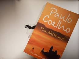 why is the book the alchemist by paulo coehlo so celebrated quora source the alchemist quotes paulo coelho