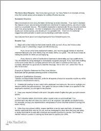 Security Supervisor Cover Letter Cover Letter For Security Guard Examples Night Security