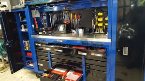 mac tool box blue. mac tool box blue h