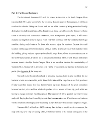 lawyer professional essay proofreading