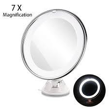 vanity mirror clipart. 5 vanity mirror clipart h