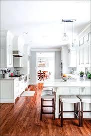 Kitchen Color Ideas White Appliances Kitchen White Cabinets Black