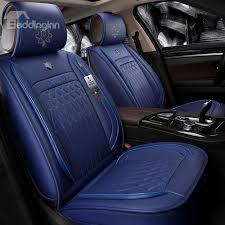 45 royal style best material f series ram tacoma sierra silverado colorado etc universal truck seat