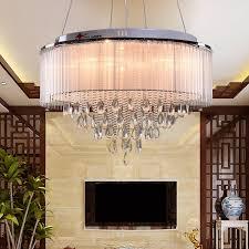 Modern Chandeliers For Bedrooms Design650650 Affordable Modern Chandeliers Affordable Crystal