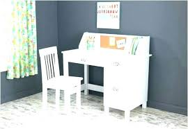 desk and chair set e2002518 new study desk and chair set ikea remarkable desk and chair desk and chair set