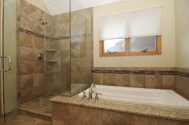 Bathroom Remodeling Chicago Vtwctr Magnificent Bathroom Remodeling In Chicago