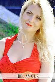 Site De, rencontre, femme Rencontre, femme, en, ukraine Choisir une femme ukrainienne russe Club de rencontres femmes, russes