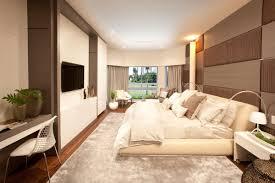 ... Beautiful Bedroom Interior Design #Image14