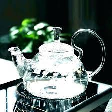 best teapot for stove glass tea kettle glass whistling kettle induction tea kettle glass tea kettle best teapot for stove