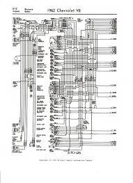 62 impala wiring diagrams diy wiring diagrams \u2022 1964 Chevy Impala Wiring Diagram at 62 Chevy Impala Wiring Diagram