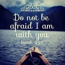 Faith Faith Christliche Sprüche Englisch Bibelverse