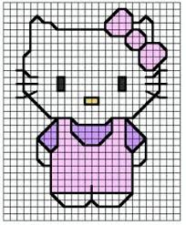 How To Make A Cross Stitch Pattern Mesmerizing 48 Best Patterns Images On Pinterest Cross Stitch Embroidery