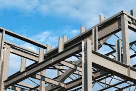 Демонтаж металлоконструкций цена за тонну металлоконструкции